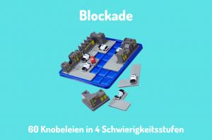 Blockade Lernspiel