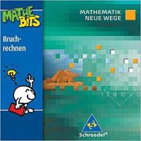 Mathe-2