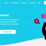 Scoyo - der Anbieter von Online Lernspielen kurz vorgestellt